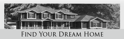 Find Your Dream Home, Hazir Dubash REALTOR