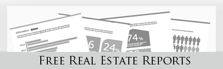 Free Real Estate Reports, Hazir Dubash REALTOR